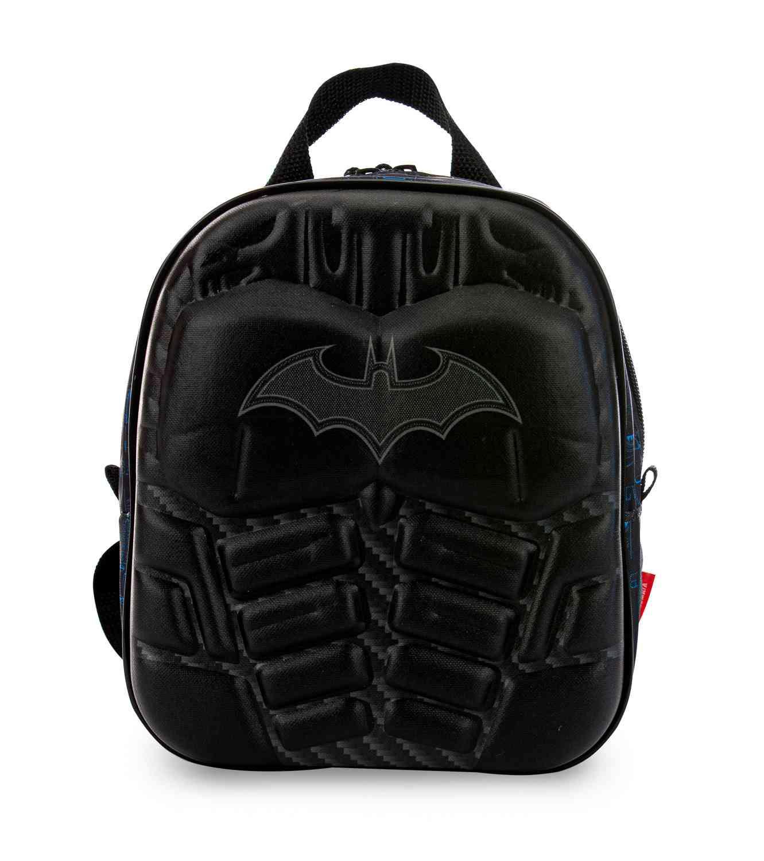 Mochilete Infantil Batman