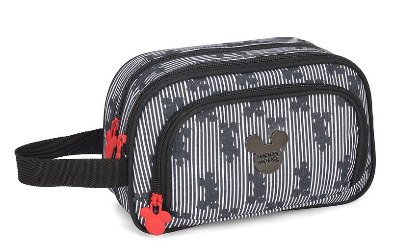 Necessaire Disney Mickey Mouse - NC14471MY