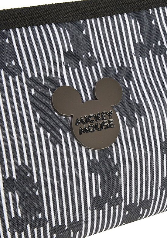Necessaire Disney Mickey Mouse NC14472MY