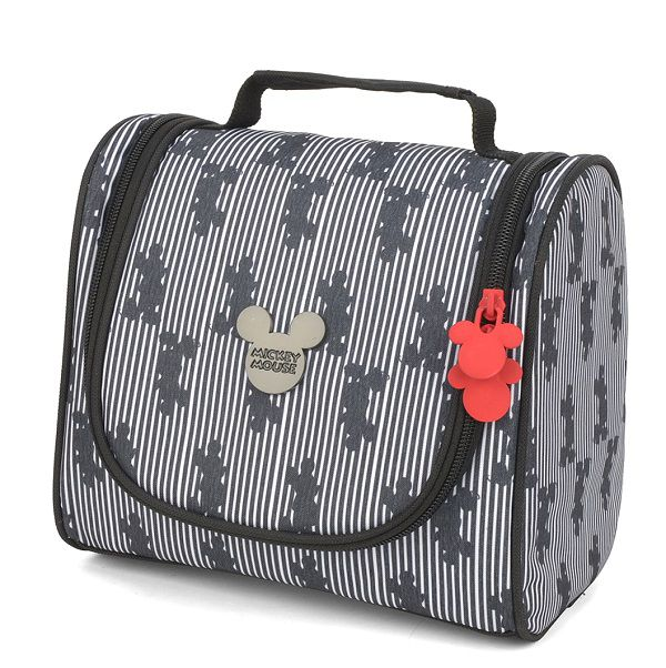Necessaire Disney Mickey Mouse - NC14473MY