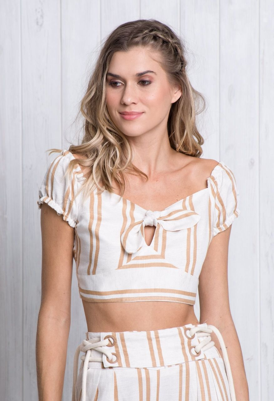 fc5934ed8b loja produtos blusas blusa feminina manga det ziper costas