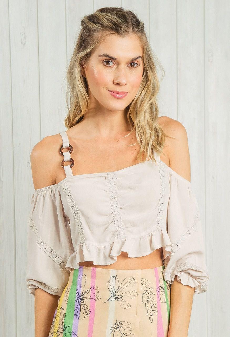 bf31e0c35 produtos+blusas+blusa+com+manga+renata