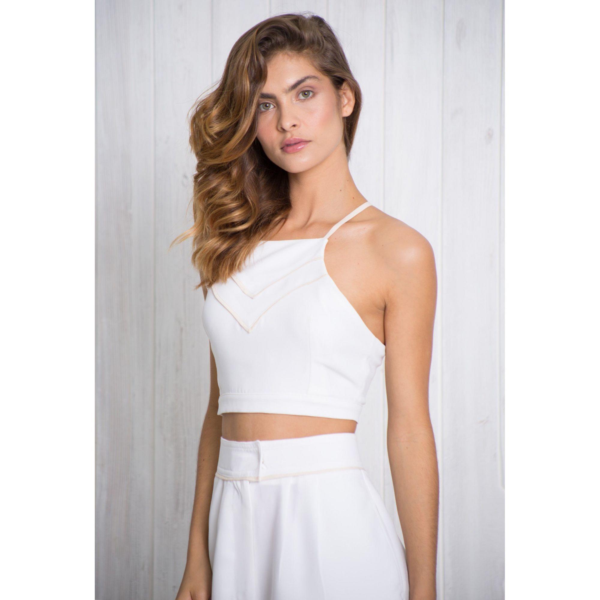 a8d79df1a7 roupas+vestido+jacquard+com+recortes+preto
