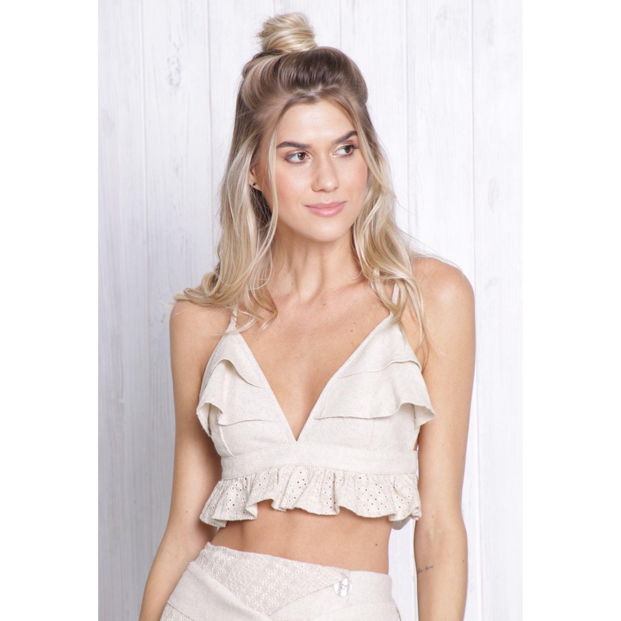 f2ddb381a produtos+blusas+blusa+tricot+feminino