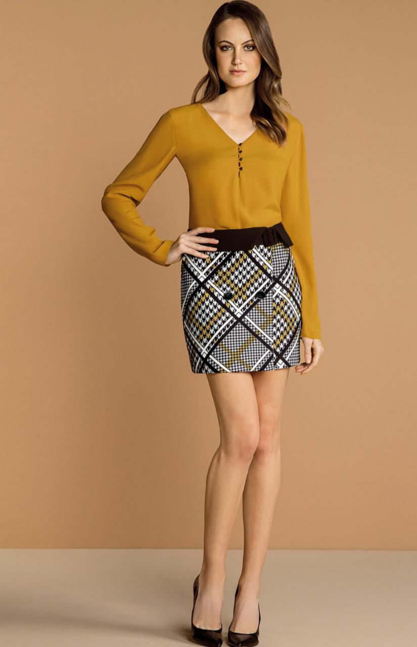885ac5bea roupas+blusas+tshirt+local+rosario+ml