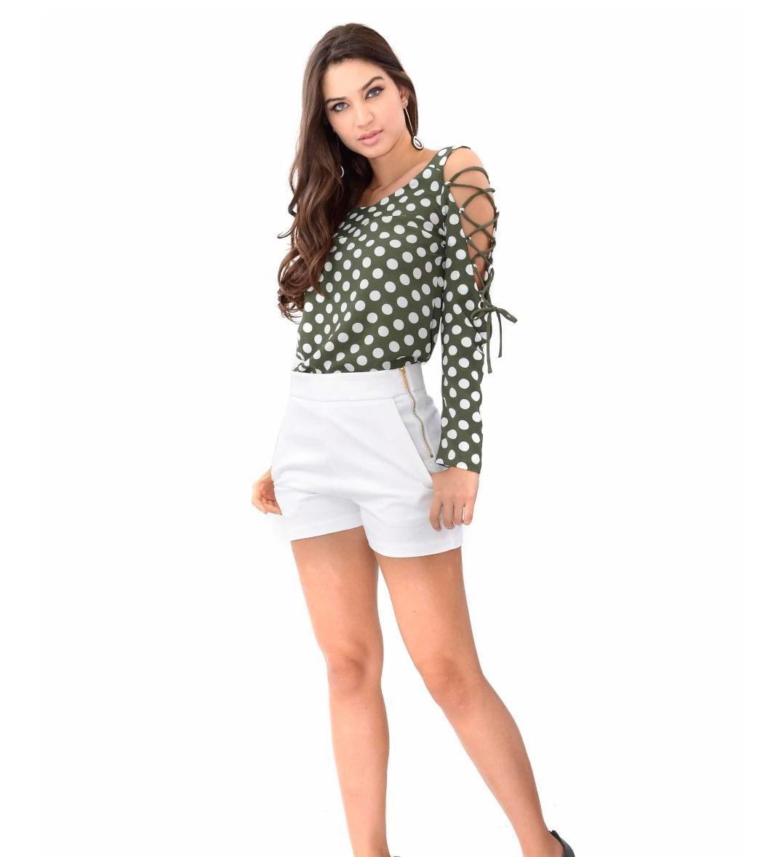 9a51c0ace produtos+blusas+blusa+cigana+animal+print+onca
