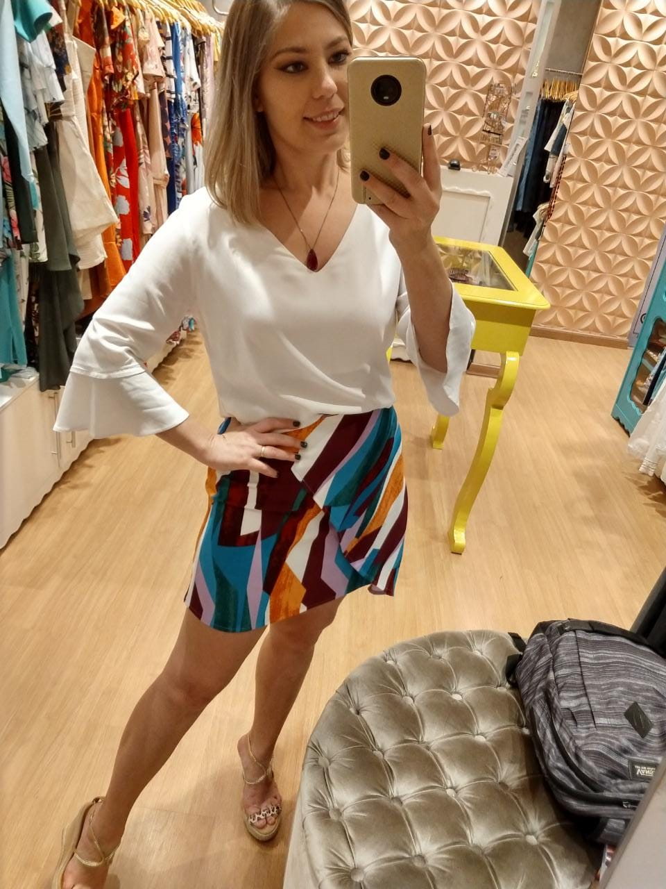 dc81ad9e4 roupas+blusa+bata+manga+34+marisa+fl+plano