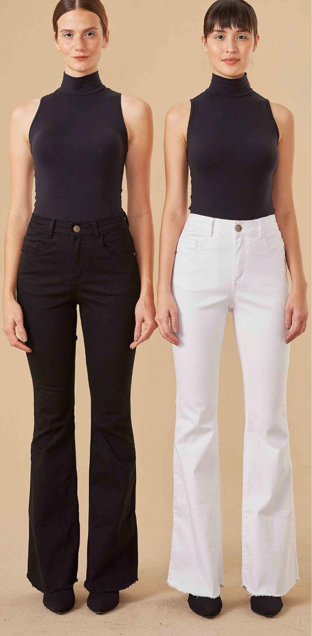 871ab5ff7 roupas+body+0179701+decote+triangulo+trancado+costas+preto+m