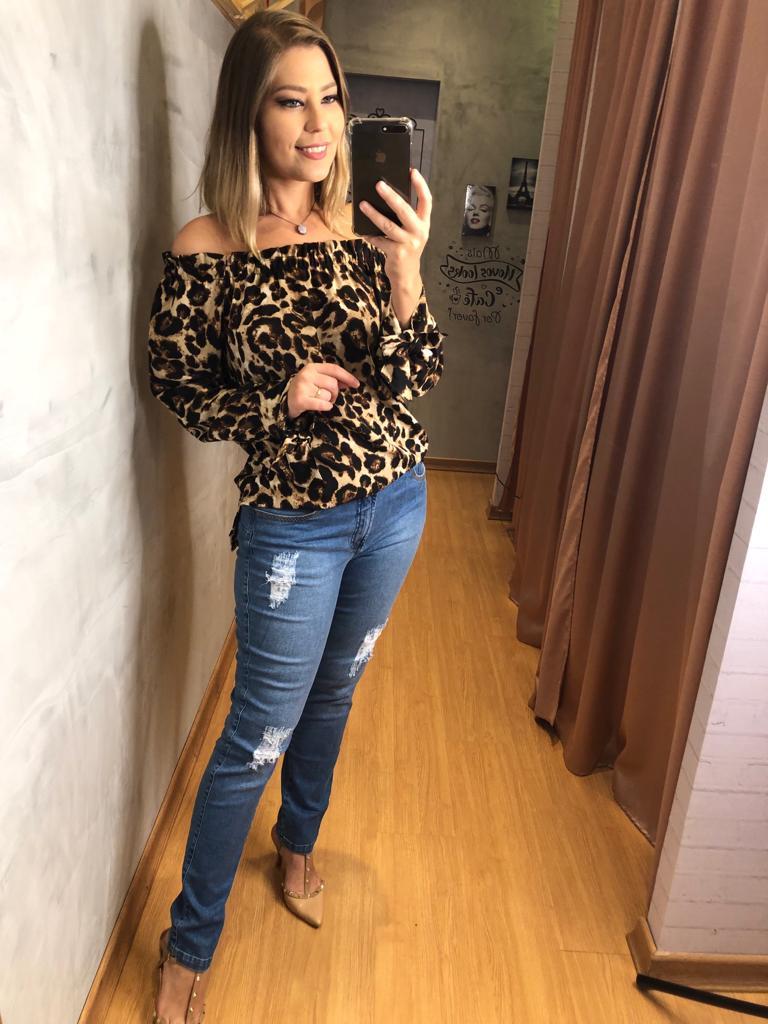 Vestidos jeans em fortaleza
