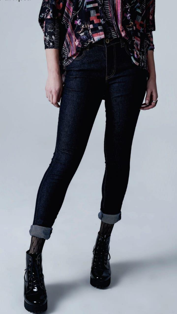 c1bf28d7d roupas calca legging ziper