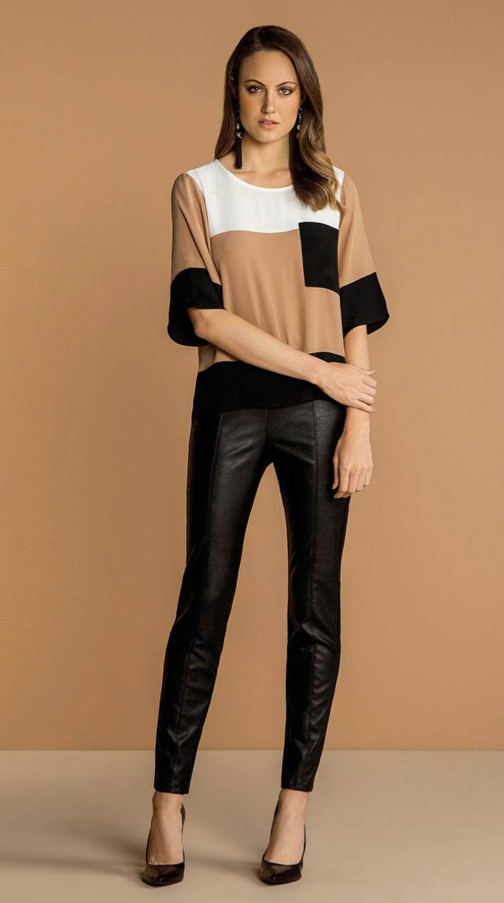 538bf8cf5cb roupas+vestido+longo+javanesa+det+vazado+costas