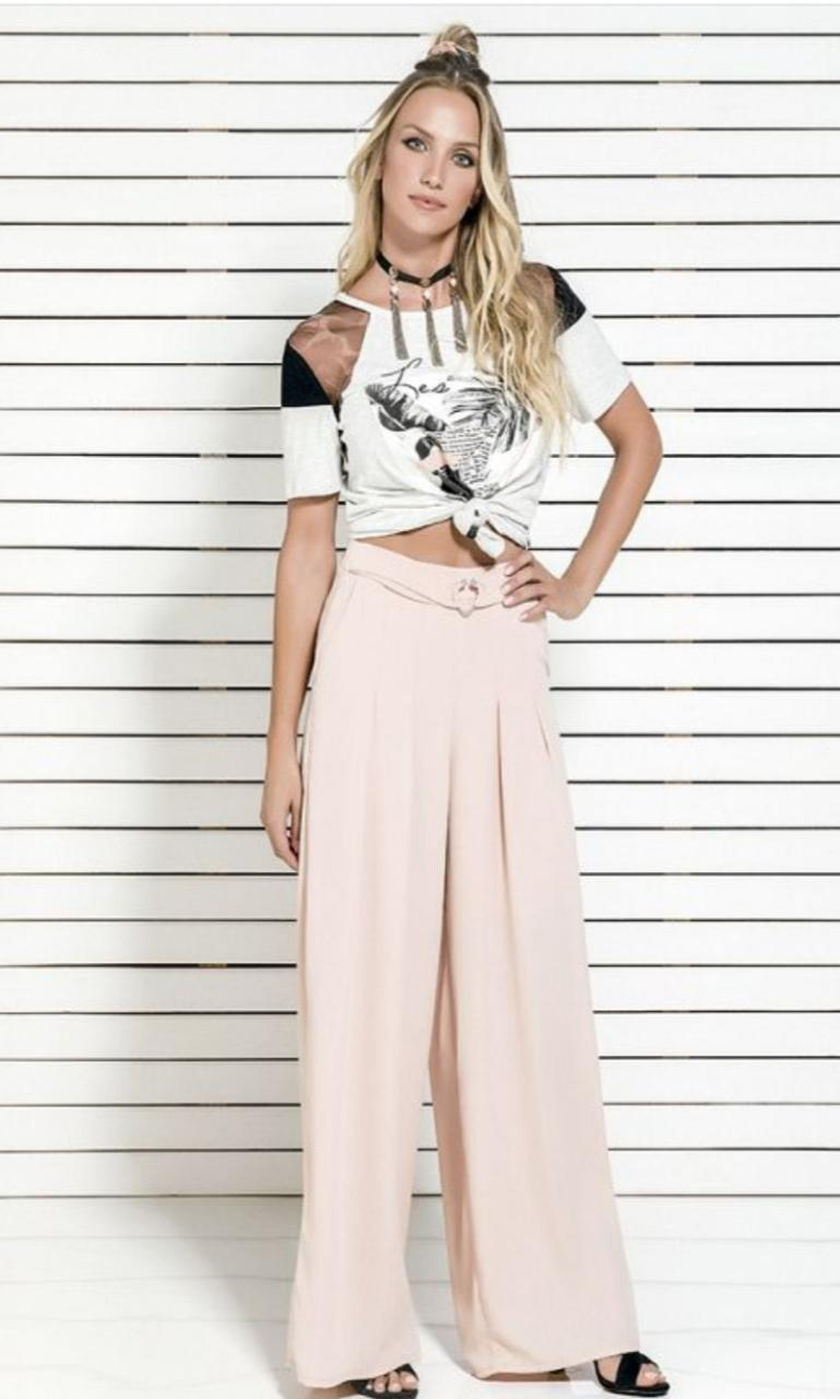 1d66c00c4 loja+produtos+blusas+blusa+cropped+renda+detalhe+abotoamento