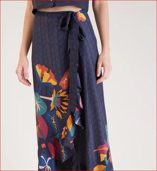 abed5edad As melhores marcas de roupas femininas em um só lugar. Zenska ...