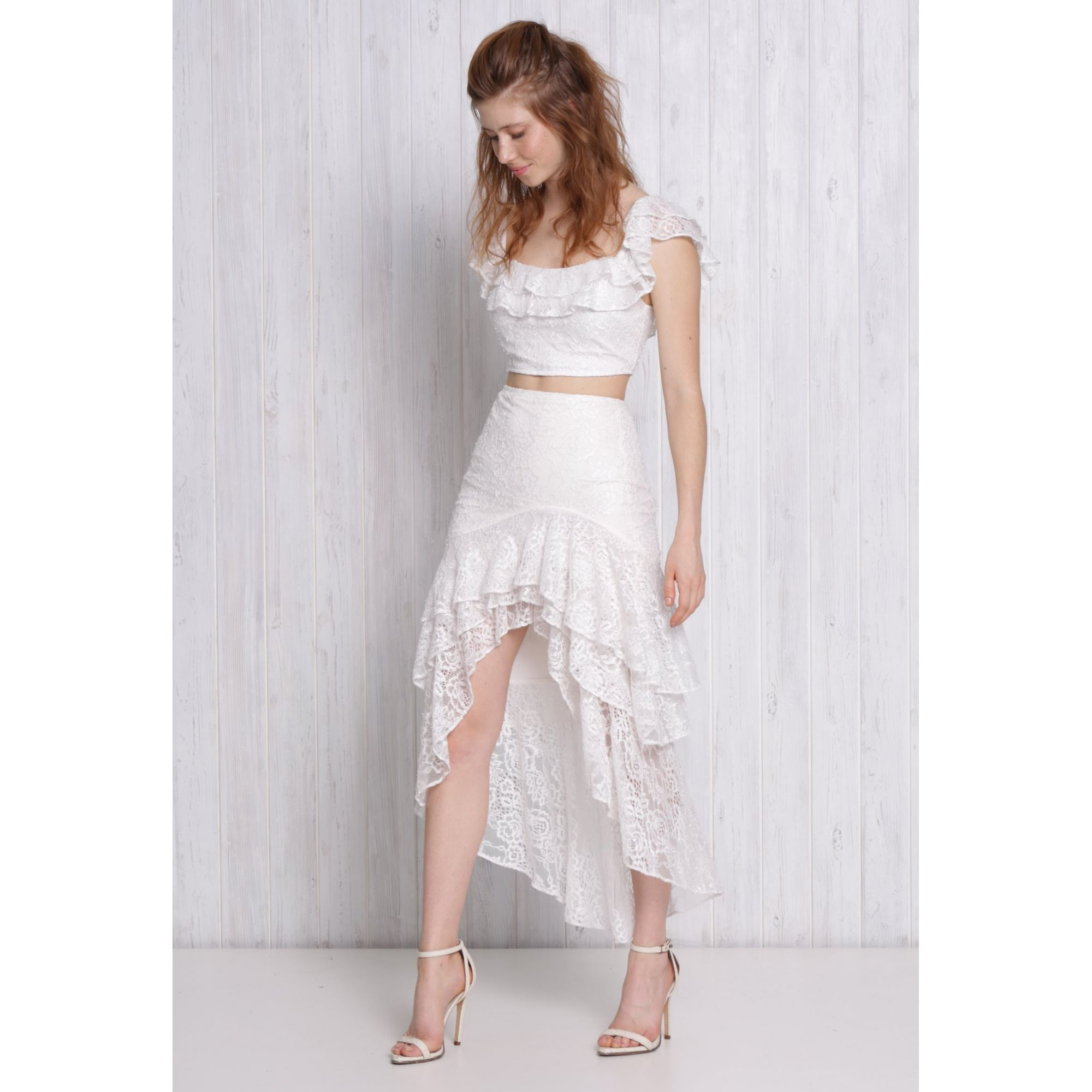 98458dbe40 produtos+vestidos+vestido+4120301+longo+tricot+manga+caida