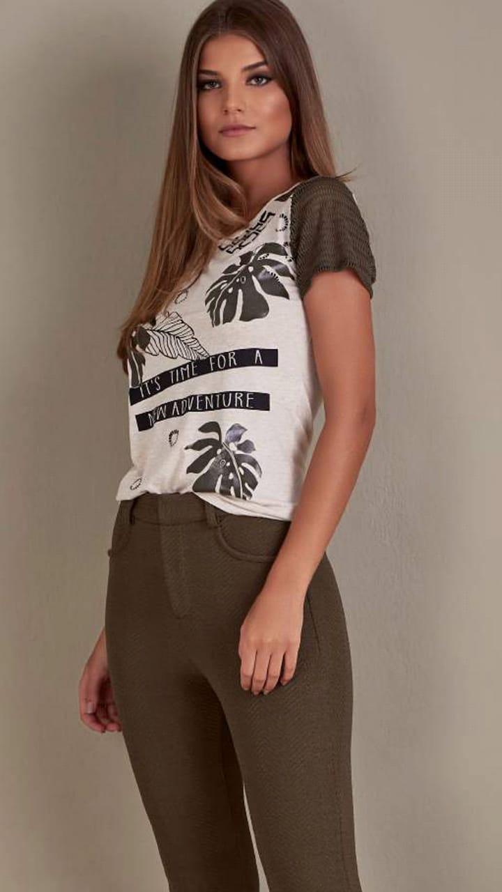 861e7346c0 roupas+blusa+decote+v+acinturada+malha+viscose