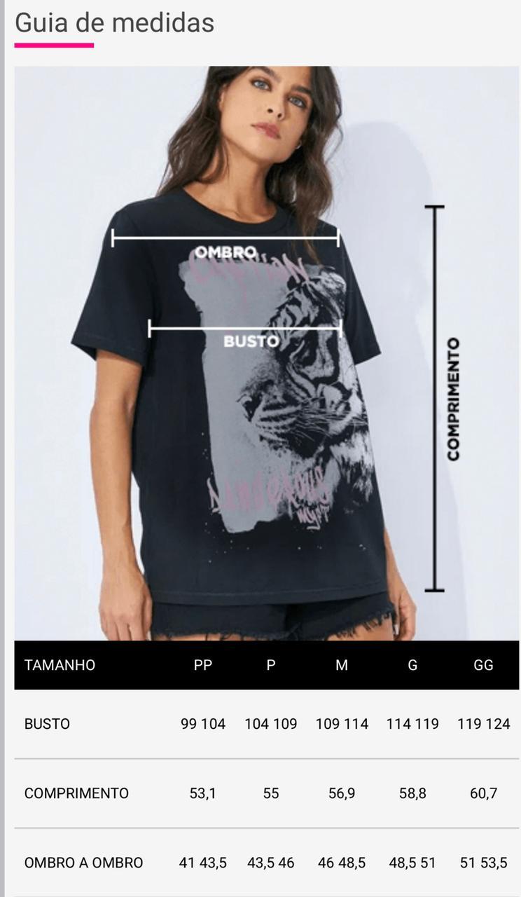 """T-Shirt Myft """"not an Influencer"""""""