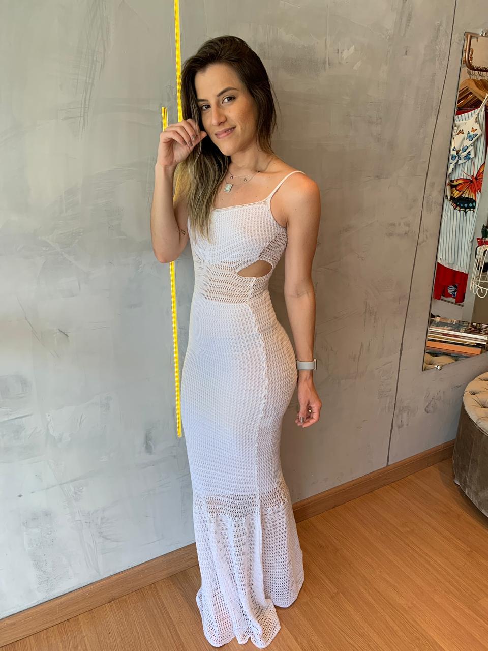 9410d25dbc produtos+vestidos+vestido+com+busto+drapeado
