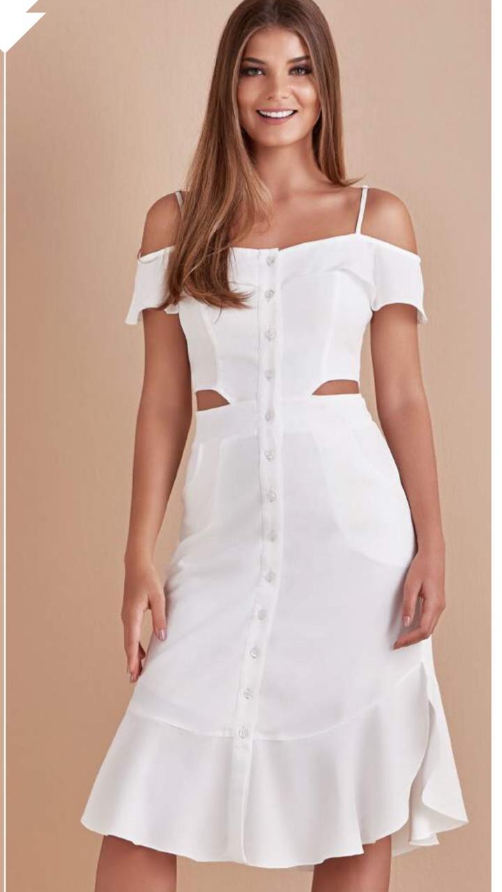 6f61be1935c4 produtos vestidos vestido curto est veredas