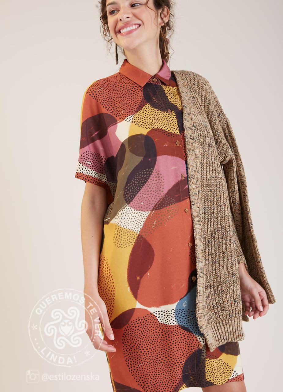 8c7ee99eb produtos vestidos vestido 0267601 longo c bordado barra