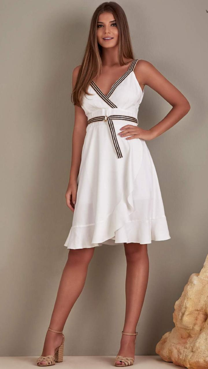 605c2ef5e produtos+vestidos+vestido+midi+jeans+detalhe+ombro+a+ombro+e+cinto