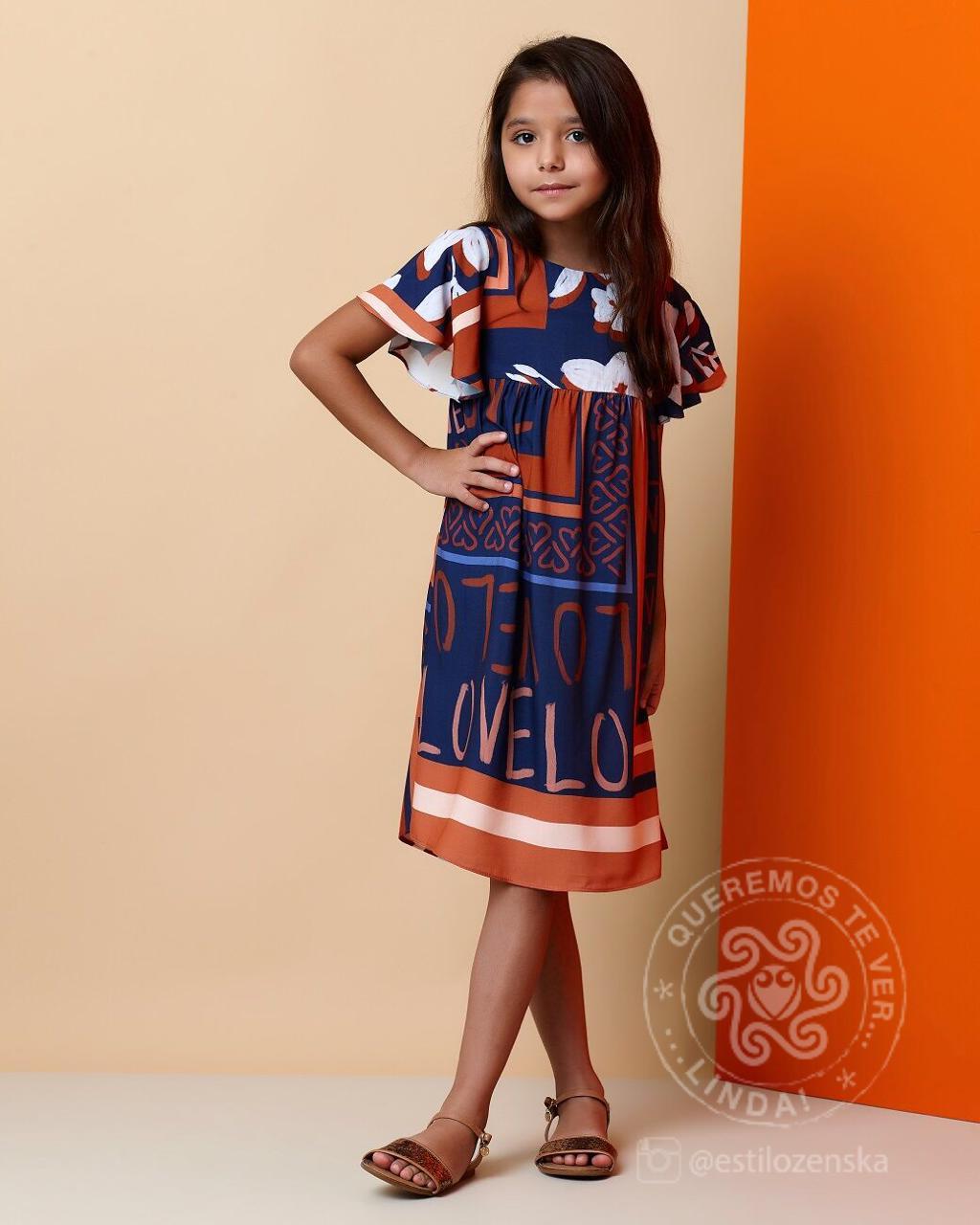 fa20f57539 loja+produtos+vestidos+vestido+0263101+renda+c+recortes
