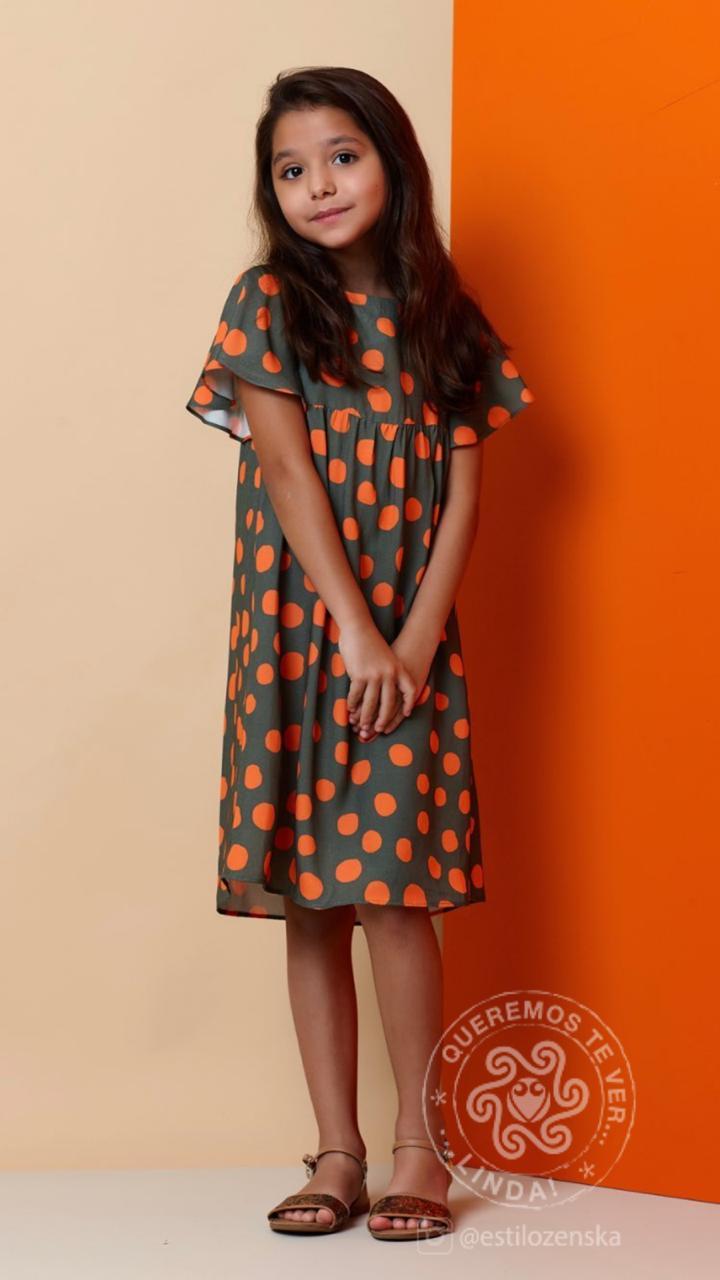 39d5dfc811 loja+produtos+vestidos+vestido+midi+de+alca+renda+c+guipir