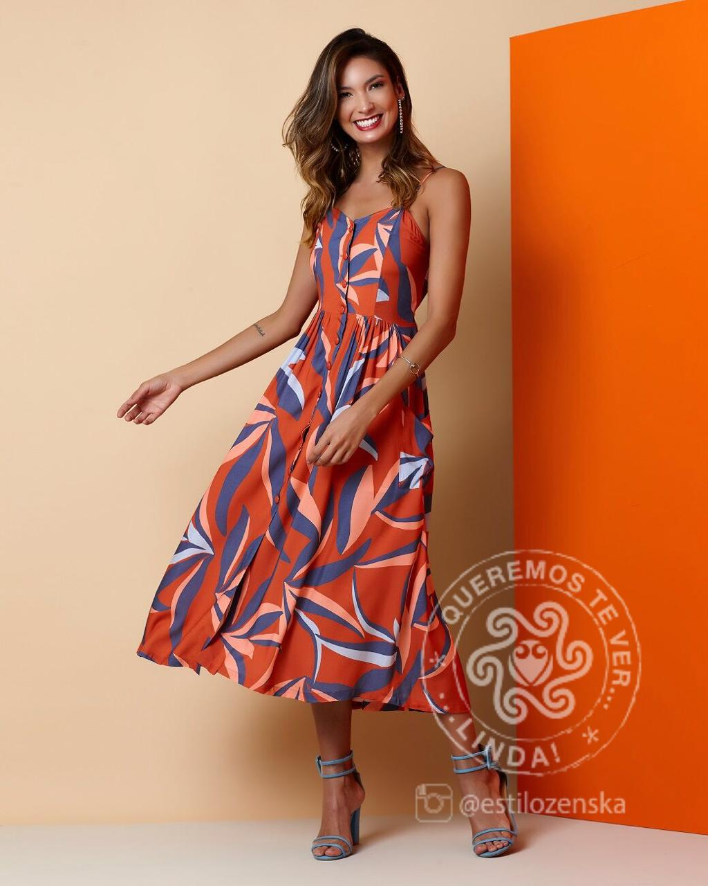 c68700ecf loja produtos vestidos vestido midi de alca renda c guipir