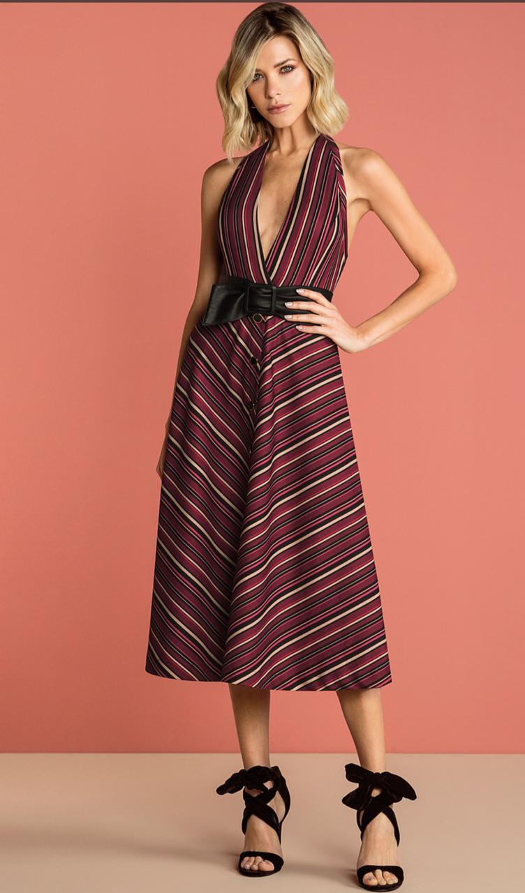ebae70f2c loja+produtos+vestidos+vestido+midi+de+alca+renda+c+guipir