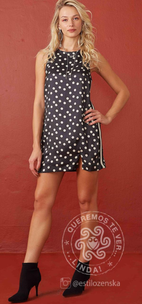 606f5d144d roupas+cni180262+119+0000p+short+sublimado+c+faixa+amarracao+frente