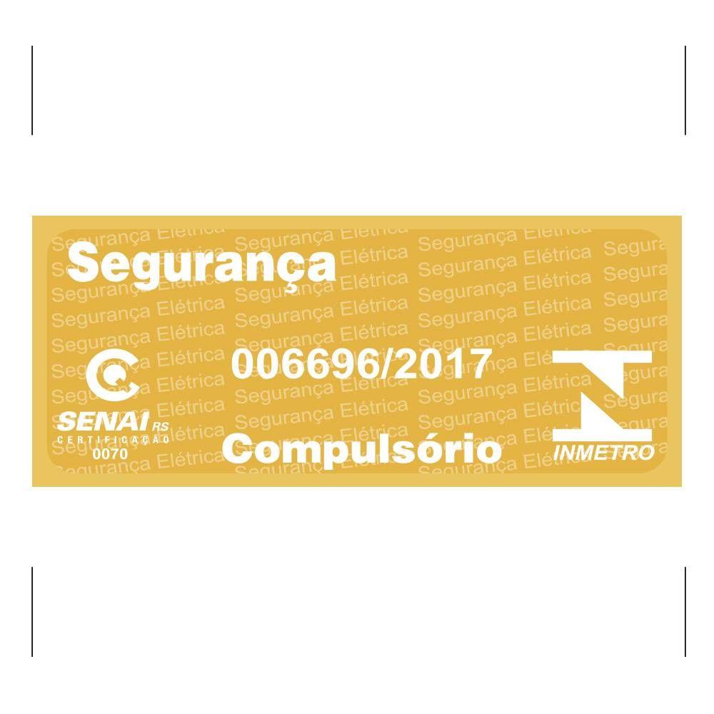Quarto Infantil Completo Berço com Cama Cômoda 4 Gavetas Guarda Roupa 2 Portas 2 Nicho Docinho Montana - Art In Móveis