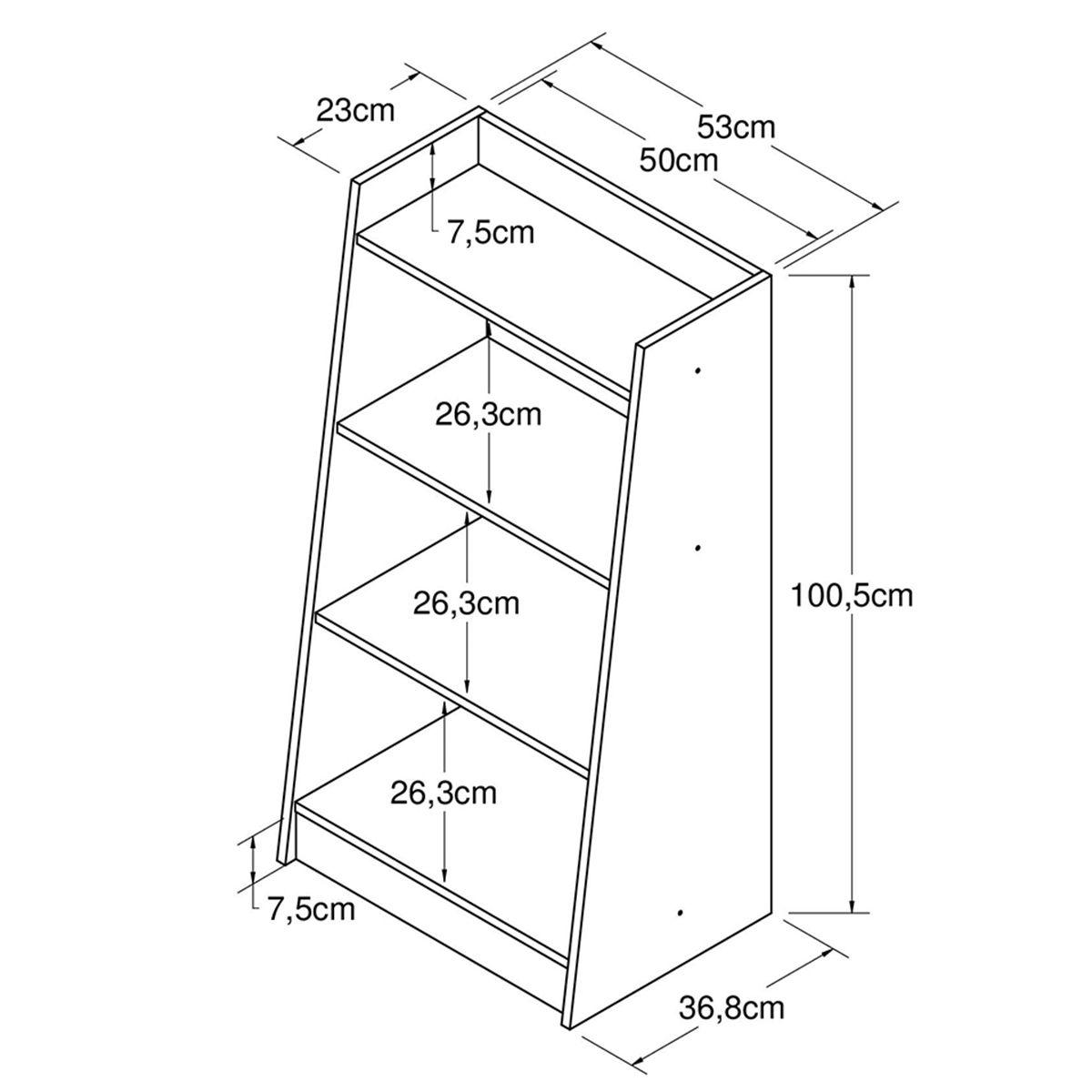Quarto Infantil Completo Mini Cama Cômoda/Guarda Roupa 1 Mesa 2 Cadeiras Estantes Multiuso 3 Prateleiras Nicho Montana - Art In Móveis