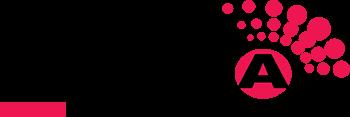 Paiolla Cosméticos