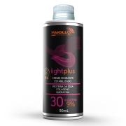 Creme Oxidante 30 Volumes - Light Plus - 90ml