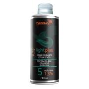 Creme Oxidante 5 Volumes - Light Plus - 90ml