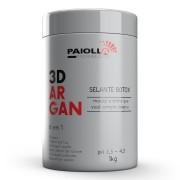 Selante BOTOX Argan 3D - 6 em 1 1Kg