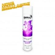 Shampoo Hidratante - Matizador Violet - 300ml