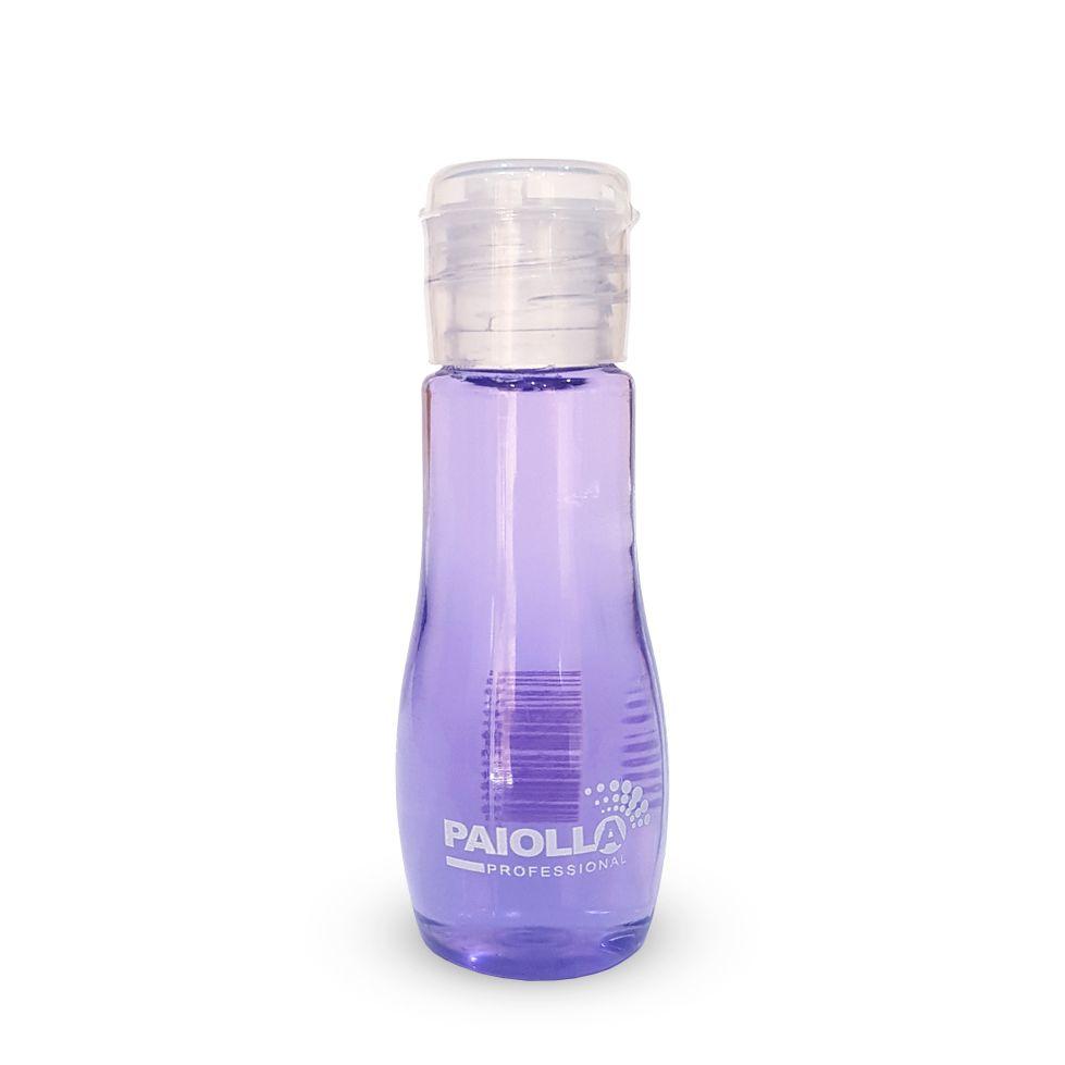Ampola Capilar de Hidratação - 30ml