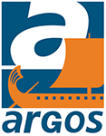 Escolas Argos