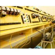 Curso de Comandos Elétricos Avançado