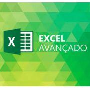 Curso de Excel Avançado