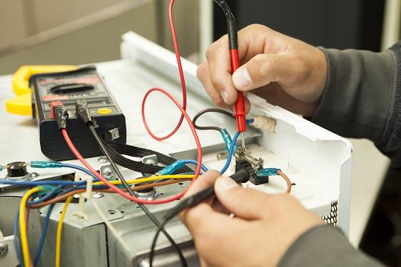 Curso de Eletrodomésticos, Ferramentas Elétricas e Forno de Micro-ondas