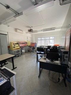 Curso de Instalações Elétricas Fotovoltaicas
