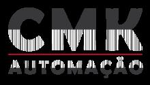 CMK Automação