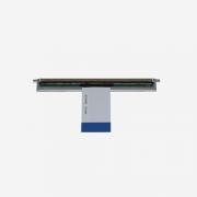 Cabeça De Impressão Sewoo P/ Lk-p41