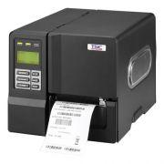 Impressora de Código de Barras TSC ME240 203DPI
