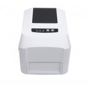 Impressora de Etiquetas Térmica - GS-2406T