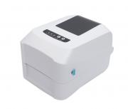 Impressora de Etiquetas Térmica - GS-3405T