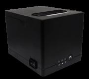 Impressora GP-C80250IPlus