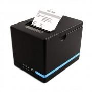 Impressora Térmica não fiscal GP C80250I Plus