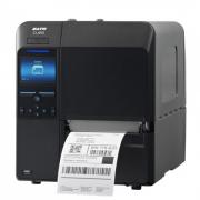 Impressoras Térmicas Industriais SATO CL4NX 203DPI